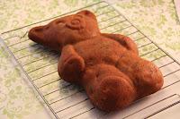 http://camilleenchocolat.blogspot.fr/2013/11/gateau-super-moelleux-poire-chocolat.html