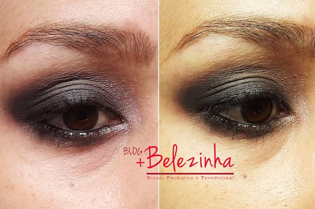 maquiagem-esfumada-coringa-com-preto-e-marrom