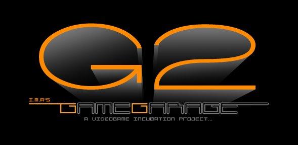 IMA Game Garage 2011