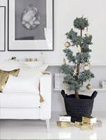 || CHRISTMAS | Inspiration