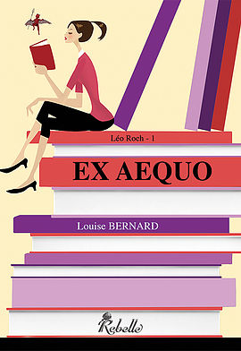 Inventaire ... - Page 2 Exaequo