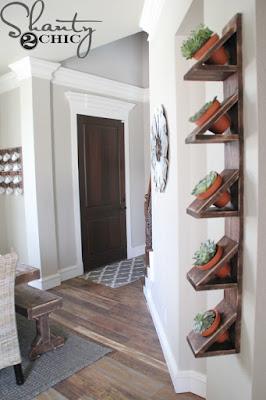 http://3.bp.blogspot.com/-5jJcUhGOYJI/VYwfBynrFxI/AAAAAAAADAQ/jjPYxkHSAiQ/s400/Succulent-Wall-Planter-DIY.jpg
