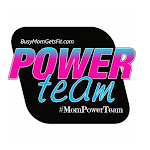 Mom Power Team
