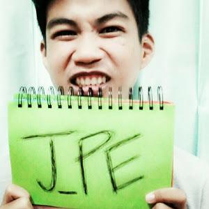 JEPE' :P