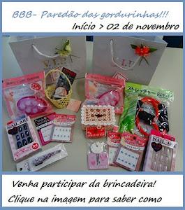 BBB Emagreci -3,800