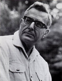 loren eiseley firmament of time Loren eiseley: collected essays on evolution, nature, and the cosmos, vol i the immense journey, the firmament of time, the unexpected universe, uncollected writings.