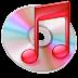 Mangatifkan Popup Now Playing pada Dock iTunes