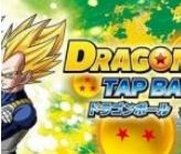 dragon ball tap battle apk 1.1 download full