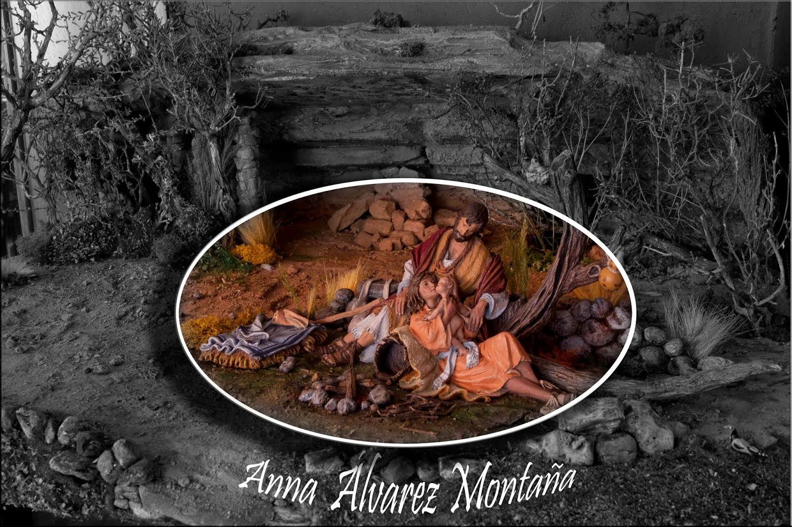 Anna Álvarez