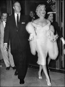http://nypost.com/2014/06/08/inside-the-twisted-love-affair-of-joe-dimaggio-marilyn-monroe/