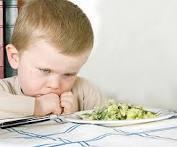 لماذا لا نشعر بالجوع ونفقد شهيتنا أثناء المرض ؟؟
