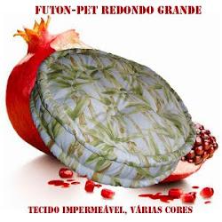 Futon-Pet