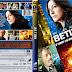 Capa DVD Betibú