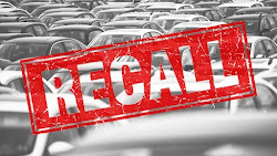 Need To Check For Open Recalls?