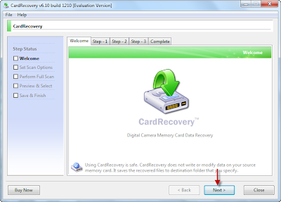 card,recovery,software,program,free,recover,restore,lost,my,files,flash,drive