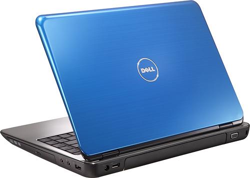 Best Laptop Of Last Year 2011