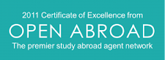Language Courses Abroad - Cursos de Idiomas en el Extranjero