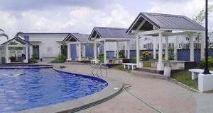 Amaris Homes Cavite