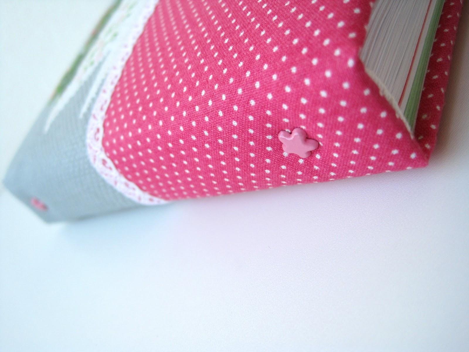 hand made notebook блокнот ручной работы с нуля корешок