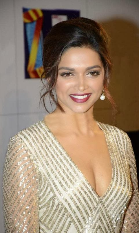 Deepika Padukone Facts And New Pictures 2014   Beautiful ...