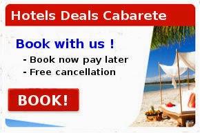 http://www.funtrips-dr.com/2014/07/cabarete-hotel.html