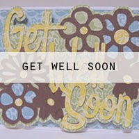 http://courtney-lane.blogspot.com/search/label/Get%20Well%20Soon%20cards