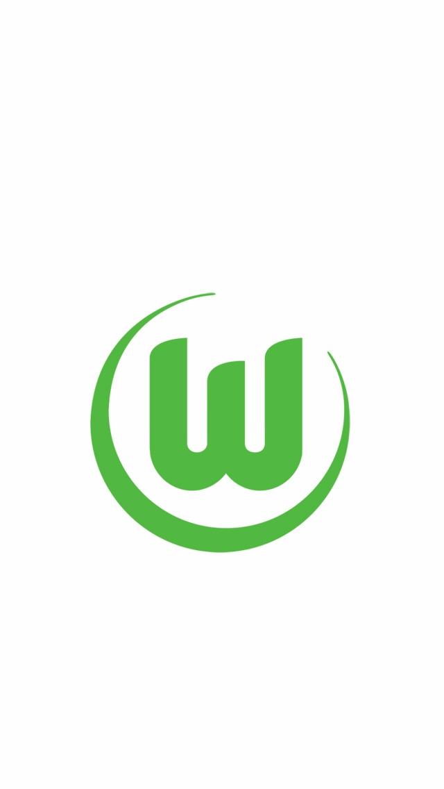 SOMMER SONNE KARIBIK Meere Natur  - Vfl Wolfsburg Hintergrundbilder