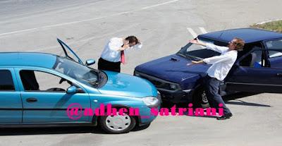 Asuransi Mobil Terbaik untuk Kendaraan Anda