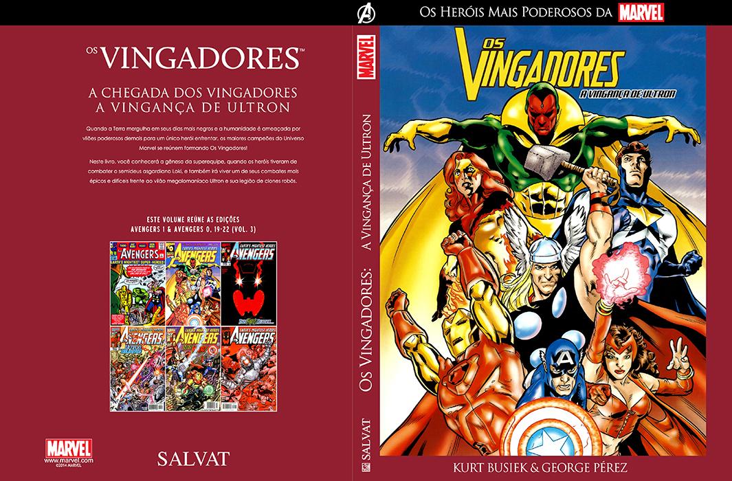 01+-+VINGADORES+-+A+VINGANCA+DE+ULTRON+A.jpg (1065×700)
