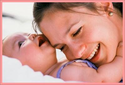 imagen madre e hijo+mamá