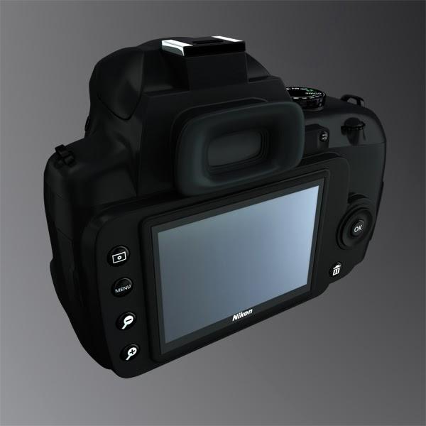 Nikon+D3000+3d+12.jpg
