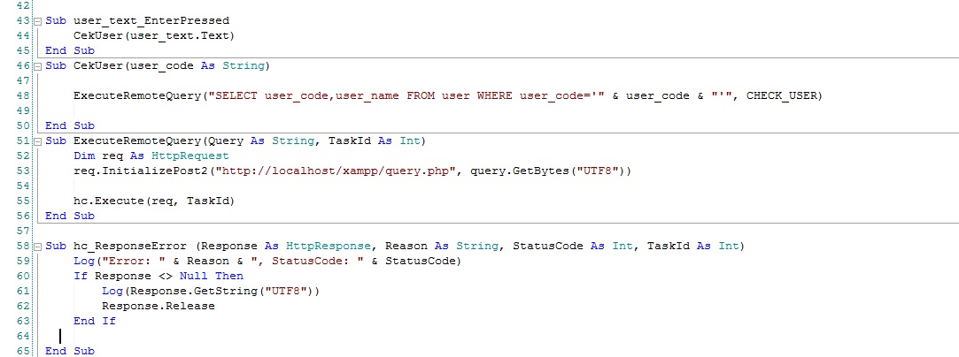Sql query help