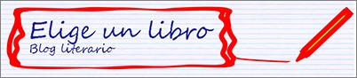 http://eligeunlibro.blogspot.cl/