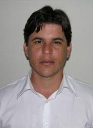 Vereador Baduquinha