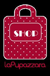 Il Mio Shop