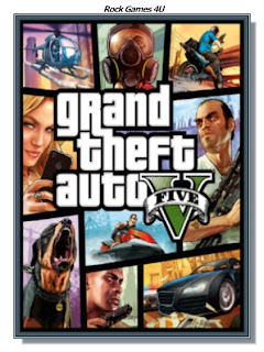 Grand Theft Auto 5 Cover.jpg