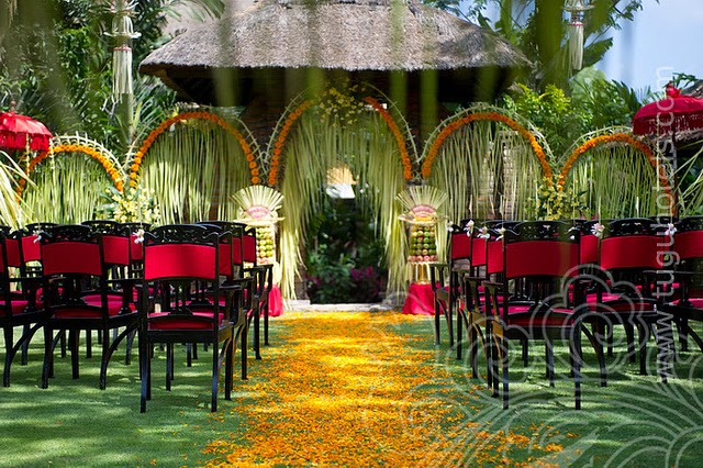 Bali wedding decorations choice image wedding decoration ideas balinese wedding decoration choice image wedding dress decoration junglespirit