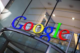 بالصور: الكشف عن براءة اختراع جوجل لحماية المستخدمين من حواث السير