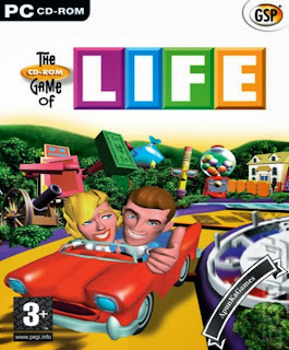 THE GAME OF LIFE on Steam - store.steampowered.com