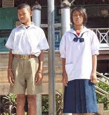 ระบบการศึกษาประเทศไทย