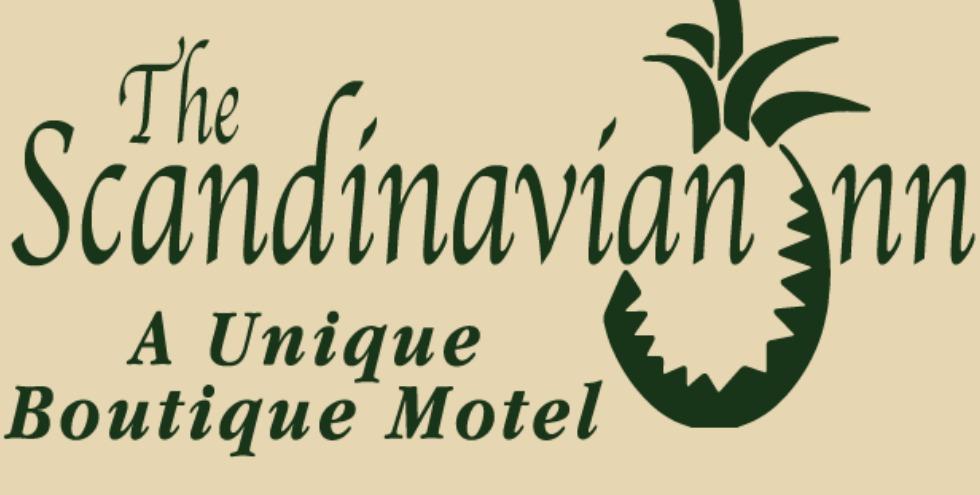 Scandinavian Inn