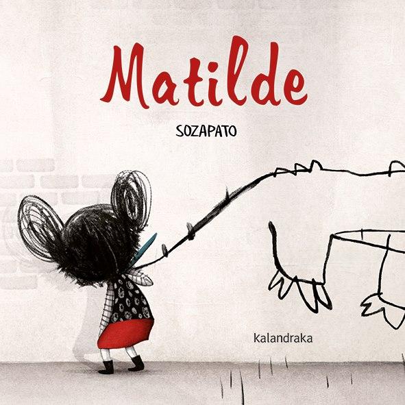 MATILDE / 2017