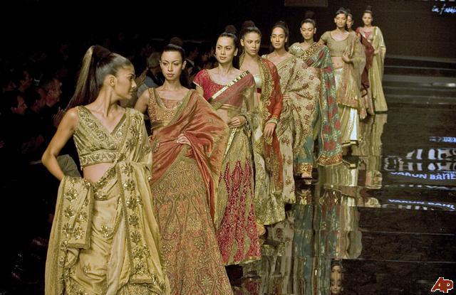 Fashion Shows Latest Fashion Shows in 86