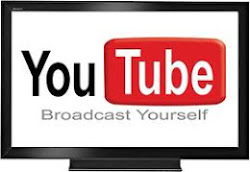 Koleksi Video Annur Rupawan