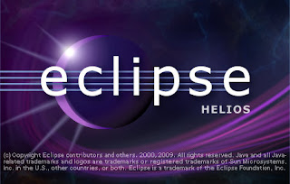 Download Eclipse for Mac and Windows