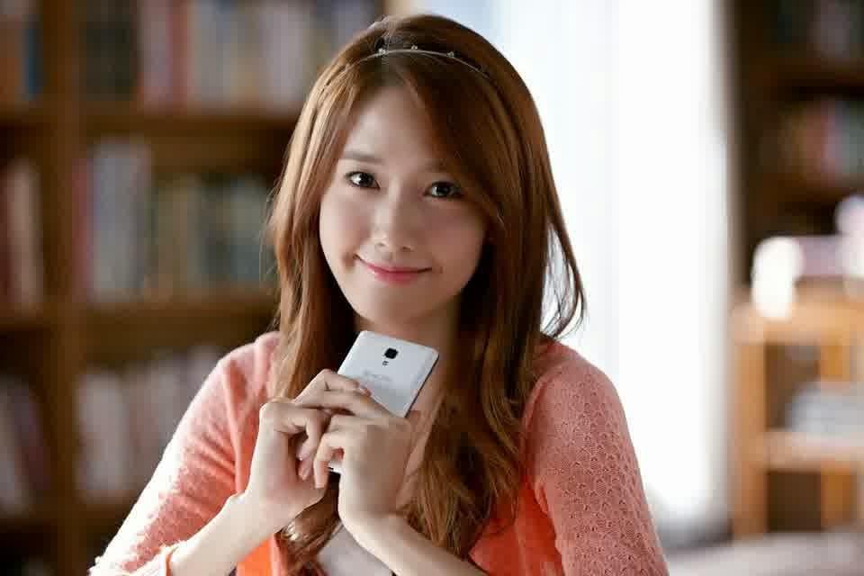 Yoona dating lee seung gi wiki