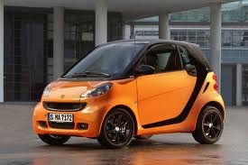 Get User Guide 2011 Smart Car Owners Manual Pdf