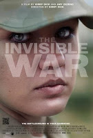 La guerra invisible (2012) online y gratis