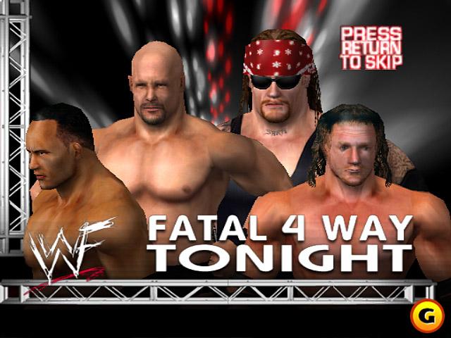WWE CHAMPION 2011 title=