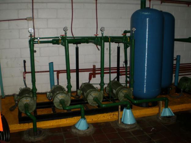 Aguamarket Todo Para La Industria Del Agua Y M S En
